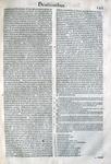 Jean Faber (Runcinus) - In quatuor libros Institutionum commentaria - 1572