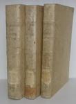 Anaklet Reiffenstuel - Jus canonicum universum - 1742