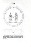 Petroni - La Napoleonide dedicata a sua maestà l'Imperatrice - Parigi 1813 (con 101 belle incisioni)