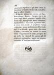 Pietro Giordani - Napoleone legislatore. Panegirico - 1810 (prima edizione)