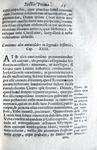 Antonio Possevino - De apparatu ad omnium gentium historiam - 1602