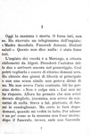 Un classico della letteratura francese: Albert Camus - Lo straniero - 1947 (prima edizione italiana)