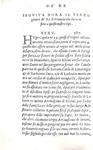 Corrozet - Historia di tutte le città, ville e fiumi della Franza - 1558 (prima edizione italiana)