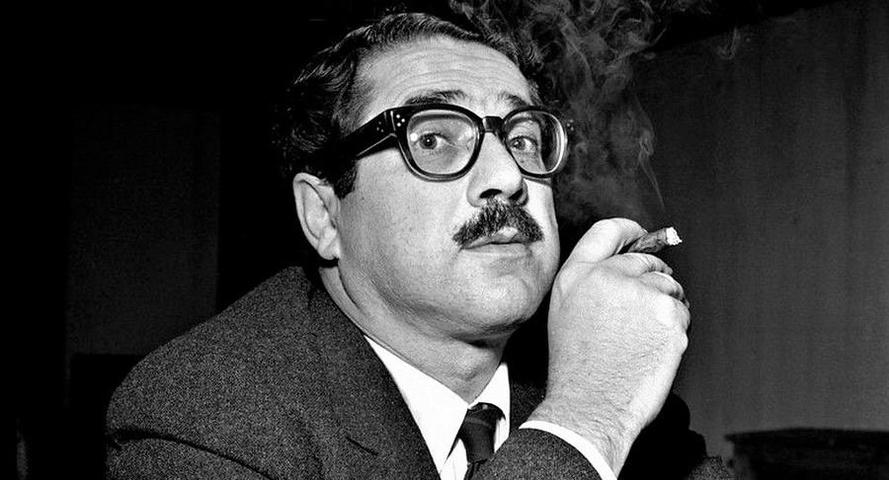 Ennio Flaiano - Regola generale per chi scrive