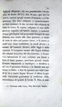 Ugo Foscolo - Discorso storico sul testo del Decamerone di messer Giovanni Boccaccio - 1828