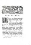 Galiani - Dei doveri dei principi neutrali verso i principi guerreggianti - 1782 (prima edizione)