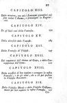 Muratori - Le forze dell?intendimento umano & La forza della fantasia umana - 1745 (prime edizioni)