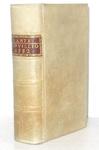 Una bellissima edizione della Divina commedia: Dante con nuove, et utili ispositioni - Rovillio 1552