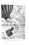 Tissandier - I martiri della scienza. Eroi del lavoro e martiri del progresso - 1882 (57 incisioni)