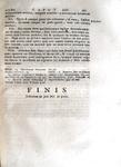 Hugo Grotius - De jure belli ac pacis libri tres - 1719