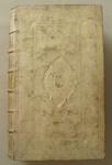 Goldast - Collectio constitutionum imperialium - 1713