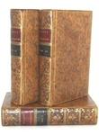 Una bellissima edizione delle Commedie di Plauto: Comoediae quae supersunt - 1759 (con 6 incisioni)