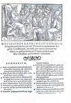 Il diritto nel Regno di Napoli: Grammatico - Decisiones in Sacro Regio Neapolitano Consilio - 1555