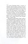 Massimo d'Azeglio - Ettore Fieramosca - 1833 (prima edizione in prima tiratura, con 8 belle tavole)