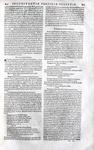 Gli Adagia di Erasmo da Rotterdam: Erasmus Desiderius - Adagiorum - 1599 (rara edizione in folio)