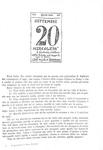 Vamba - Il giornalino di Gian Burrasca - Firenze 1947 (con centinaia di disegni nel testo)