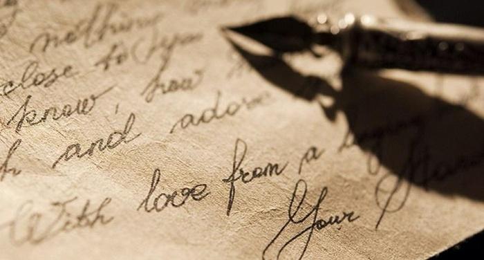 Fernando Pessoa - Tutte le lettere d'amore sono ridicole