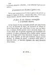 Medicina e gastronomia nell'Ottocento: Collezione di secreti e ricette infallibili - Napoli 1854