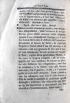 Atanasio Cavalli - Del fulmine - 1766