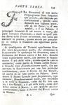 Ponziani - Il giuoco incomparabile degli scacchi sviluppato con nuovo metodo - Venezia 1773 (raro)