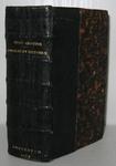Hugo Grotius - Annales et historiae de rebus Belgicis - Blaeu 1658