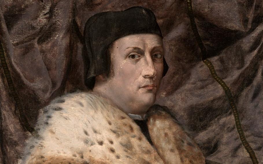 Francesco Guicciardini - I preti viziosi e scellerati