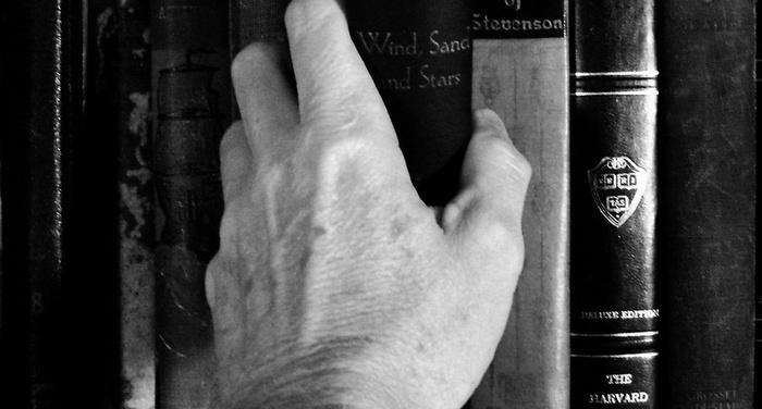 Gina Sobrero - Perché non prestare i libri