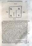 Diritto forestale: Giulio Cesare Rugginelli - De arboribus controversis - 1692