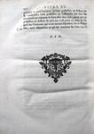 Diritto feudale: Charles Du Moulin - Traite des fiefs - Paris 1773