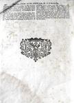 L'Umanesimo giuridico: Hugues Doneau - Commentarii ad libros Codicis - 1762 (in folio)