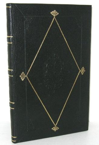 Vittorio Alfieri - Socrate. Tragedia una - Londra 1788 (rara prima edizione - falsa attribuzione)