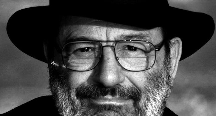 Umberto Eco - Come dire parolacce in società