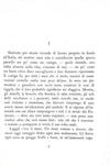Cesare Pavese - Notte di festa. Racconti 1936-1938 - Einaudi 1953 (prima edizione)