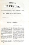 Un grande classico di diritto ed economia: Jeremy Bentham - Oeuvres - 1829/34 (magnifica legatura)