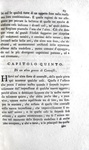 Cesare Beccaria - Ricerche intorno alla natura dello stile - Milano 1770 (rara prima edizione)