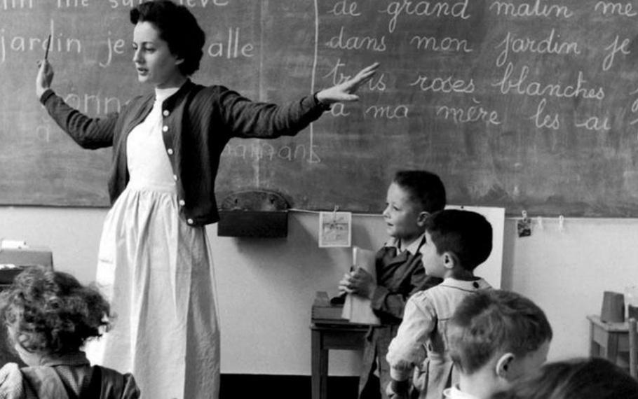 Giacomo Leopardi - Il gran torto degli educatori