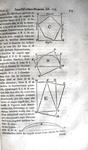 John Selden - De iure naturali et gentium iuxta disciplinam Ebraeorum - 1640 (rara prima edizione)