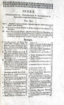 Diritti delle donne illustri nel Settecento: Ludolf - De iure foeminarum illustrium tractatus - 1734