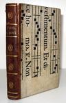 Paolo Vergani - Traite de la peine de mort - 1782