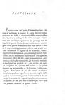 Alessandro Manzoni - Il conte di Carmagnola - Milano 1820 (prima edizone, stato di prima emissione)