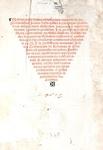 Jean Faure - Lectura super quatuor libros Institutionum - Lyon 1522
