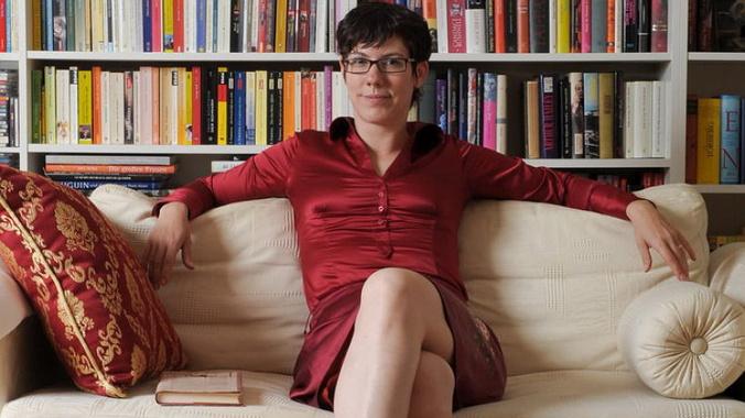 Nina George - Ovviamente i libri non sono solo dottori