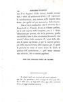 Alessandro Manzoni - Adelchi - 1822 (prima edizione, rarissima tiratura in carta velina cilindrata)