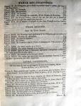 Grotius - Barbeyrac - Le droit de la guerre 1724