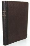 L'enologia nell'Ottocento: Francesco Lawley - Manuale del vignajuolo - 1865 (con 80 illustrazioni)