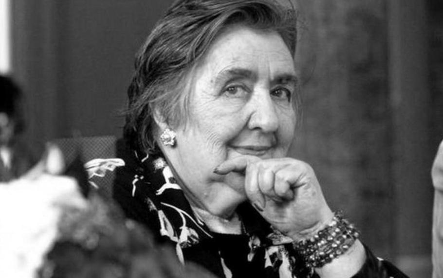 Alda Merini - I poeti lavorano di notte
