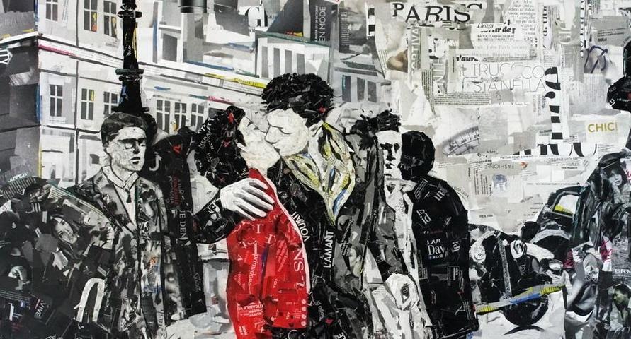 Walter Benjamin - Chi ama