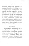 Gabriele D'Annunzio - La gloria. Tragedia - Milano, Treves, 1899 (non comune prima edizione)