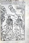 Du Choul - Discorso sopra la castrametatione & bagni antichi de i greci & romani - 1559