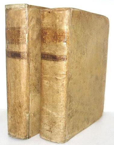 Il crocevia della politica europea: Paolo Sarpi - Istoria del Concilio Tridentino - Londra 1757